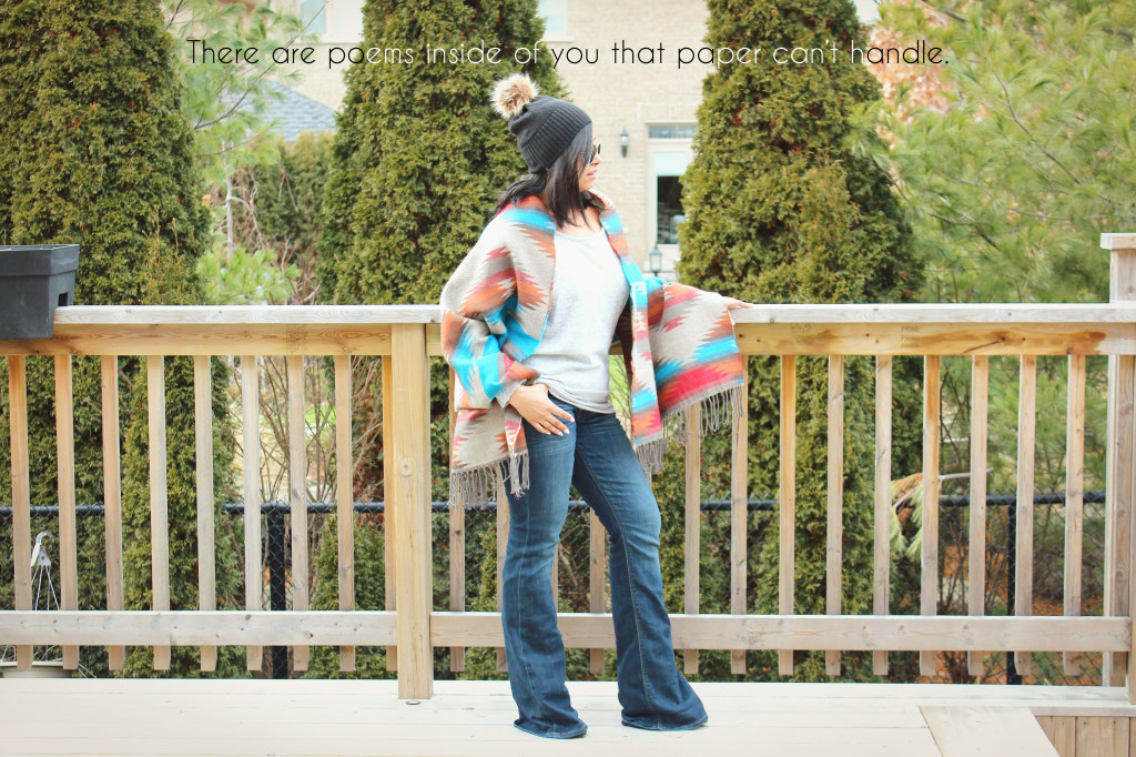 PatternedScarf_122815
