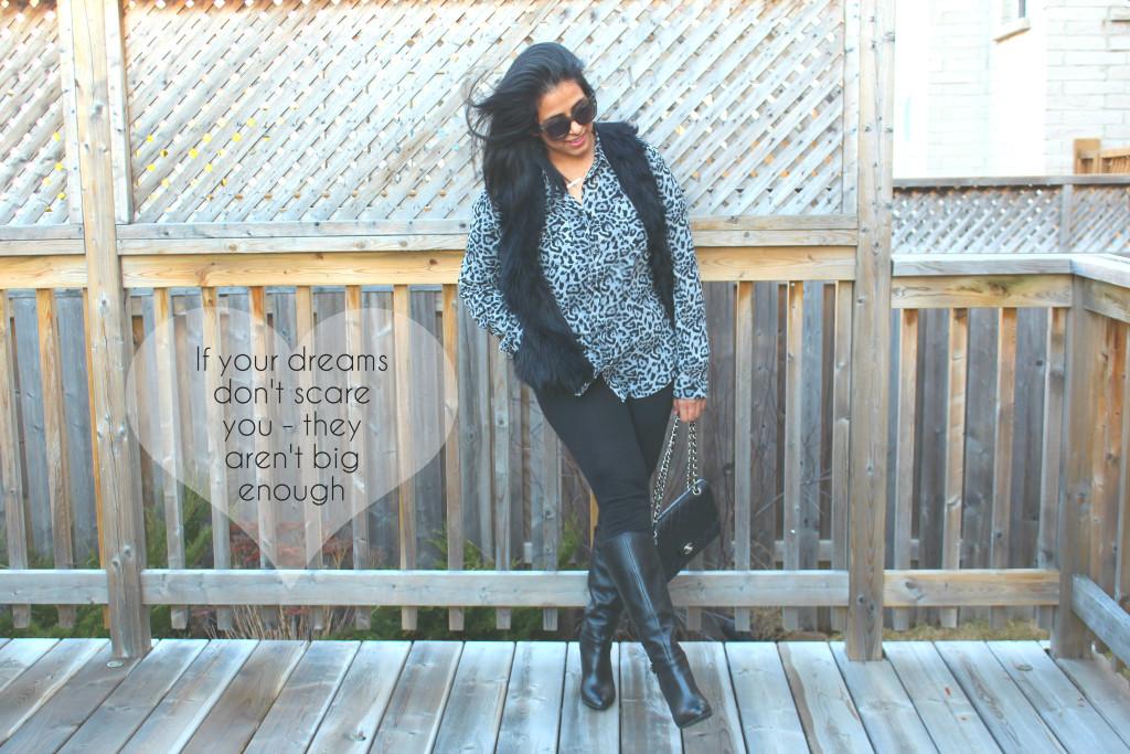FashionFridays_022616