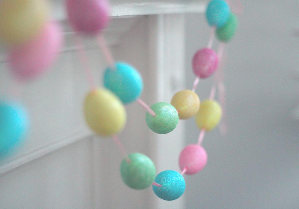 TLYBlog_Easter2