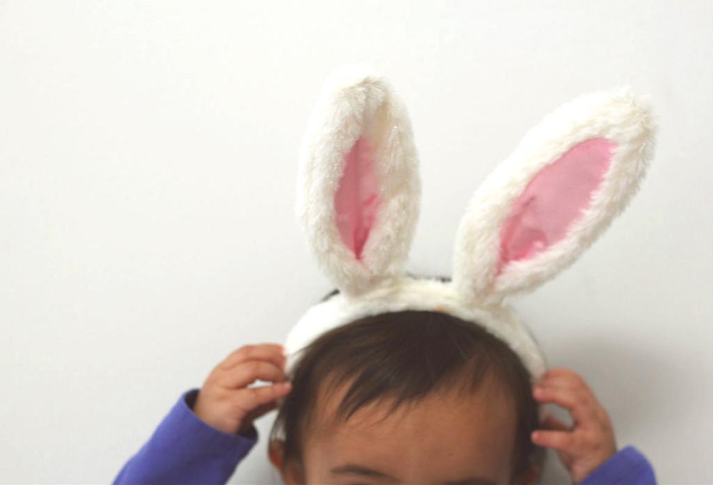 TLYBlog_Easter3
