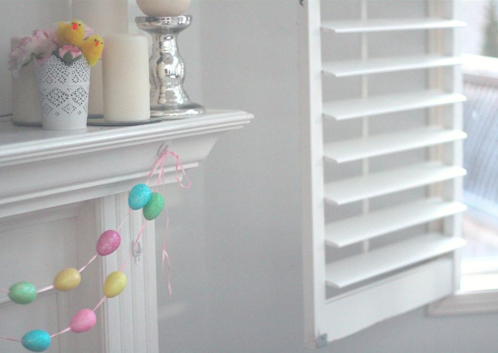 TLYBlog_Easter4