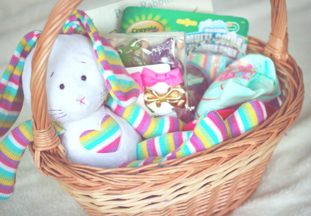 TLYBlog_Easter5
