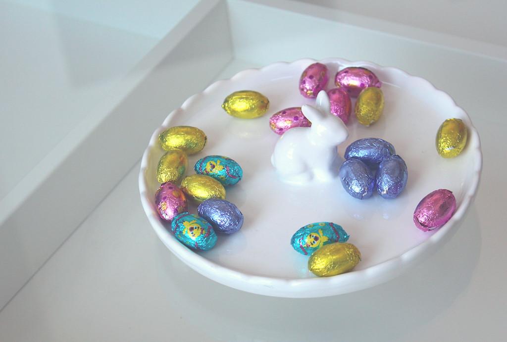 TLYBlog_Easter6
