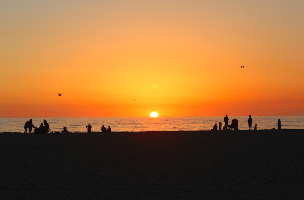 TLYBlog_Sunset1