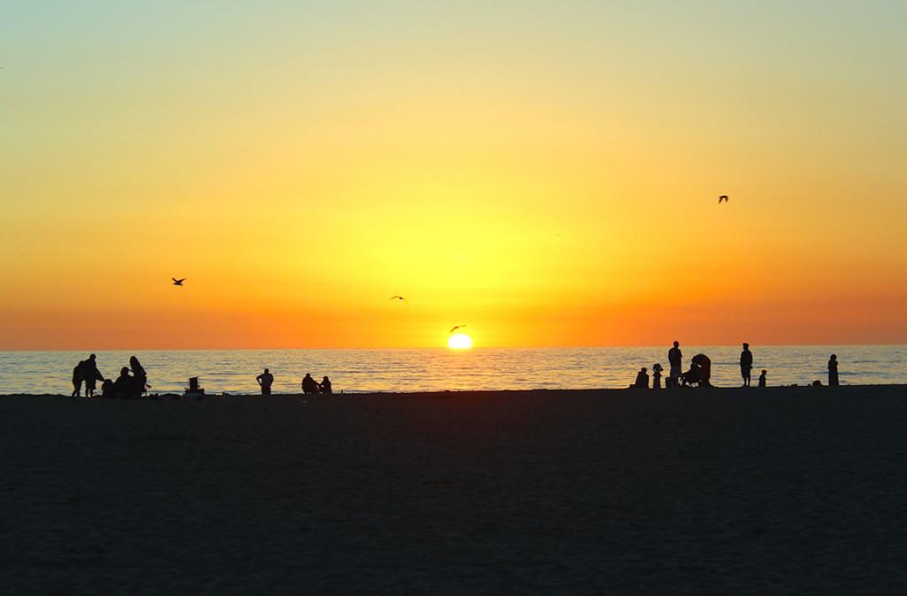 TLYBlog_Sunset2