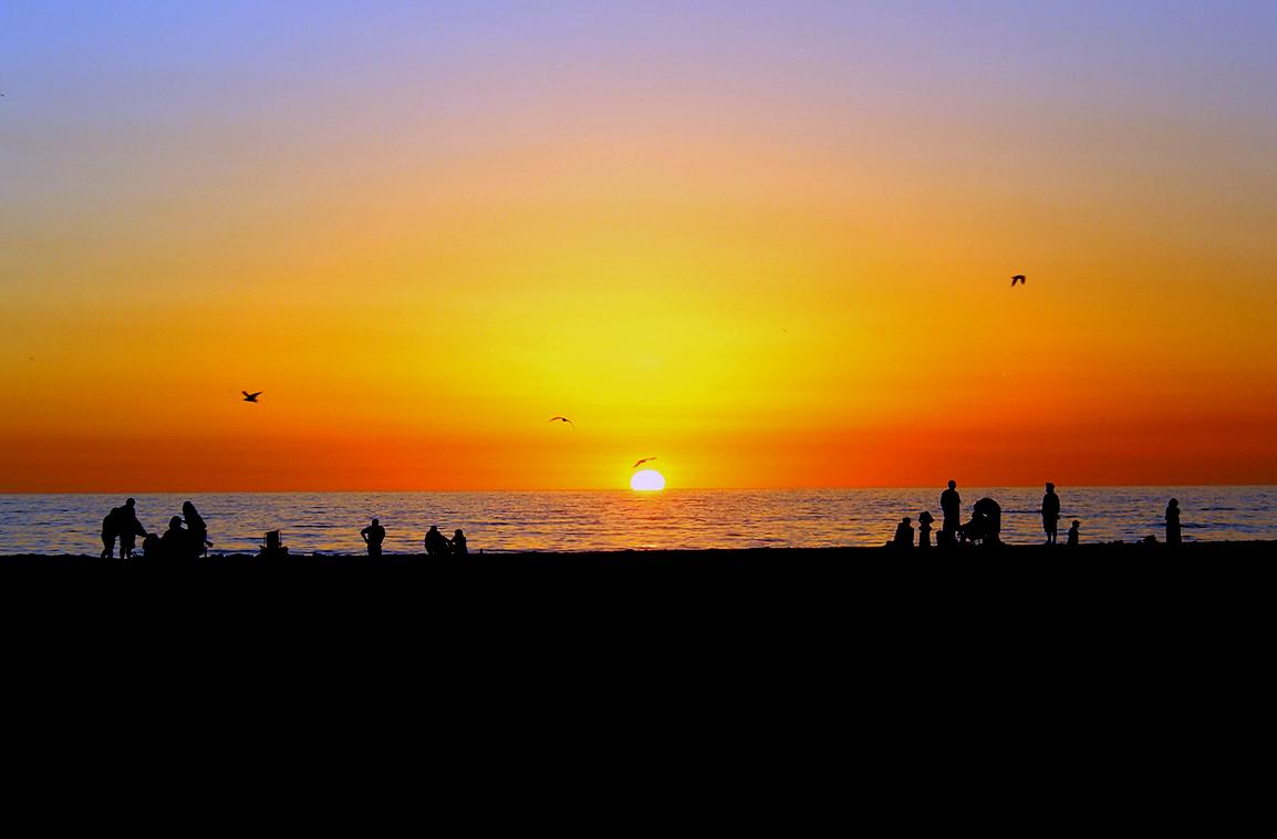 TLYBlog_Sunset3