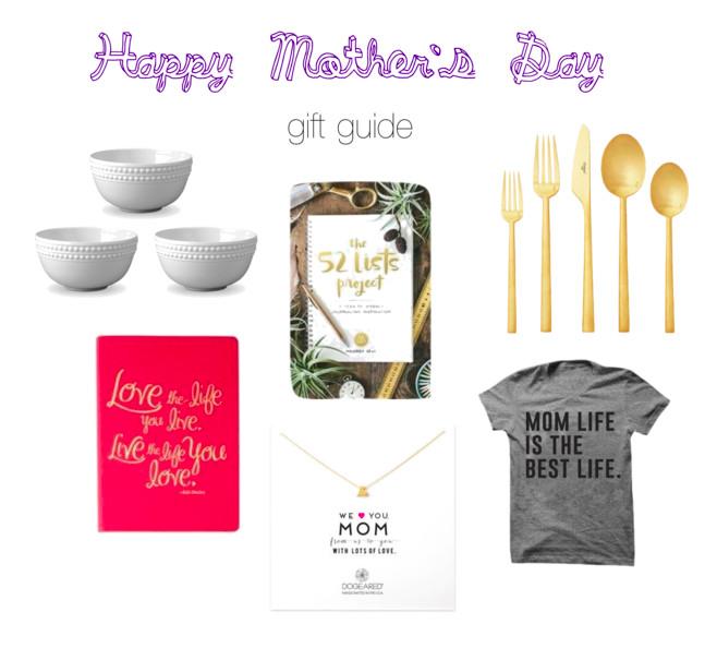 TLYBlog_MothersdayGiftGuide