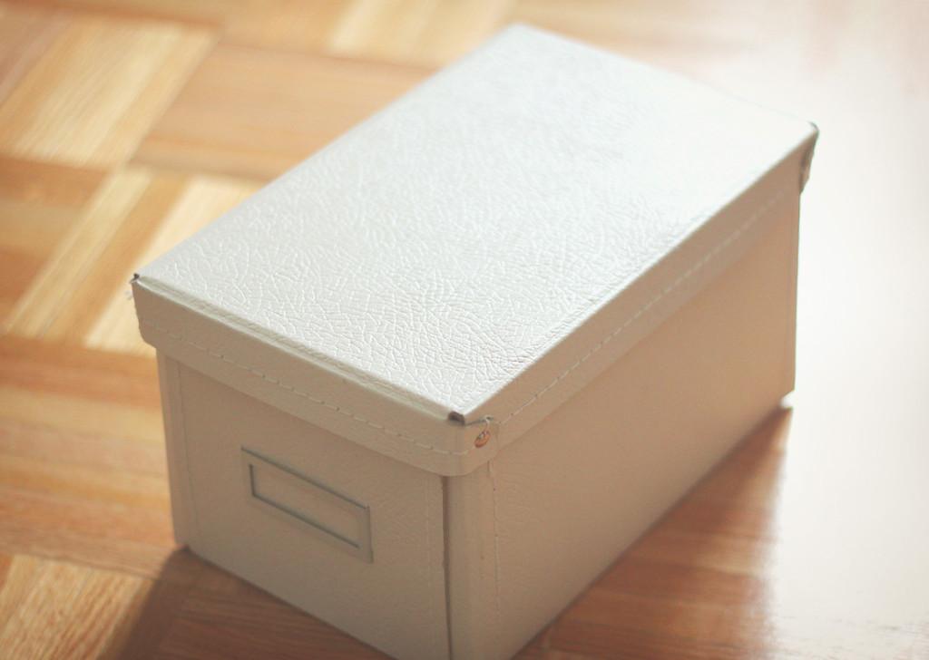 TLYBlog_Storage1