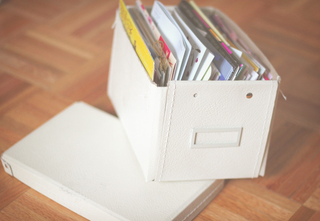 TLYBlog_Storage2