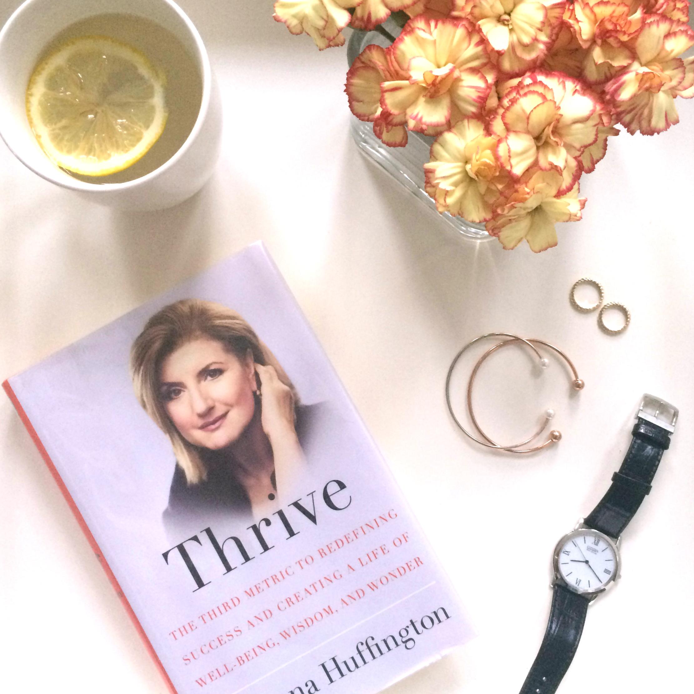 TLYBlog_Thrive2