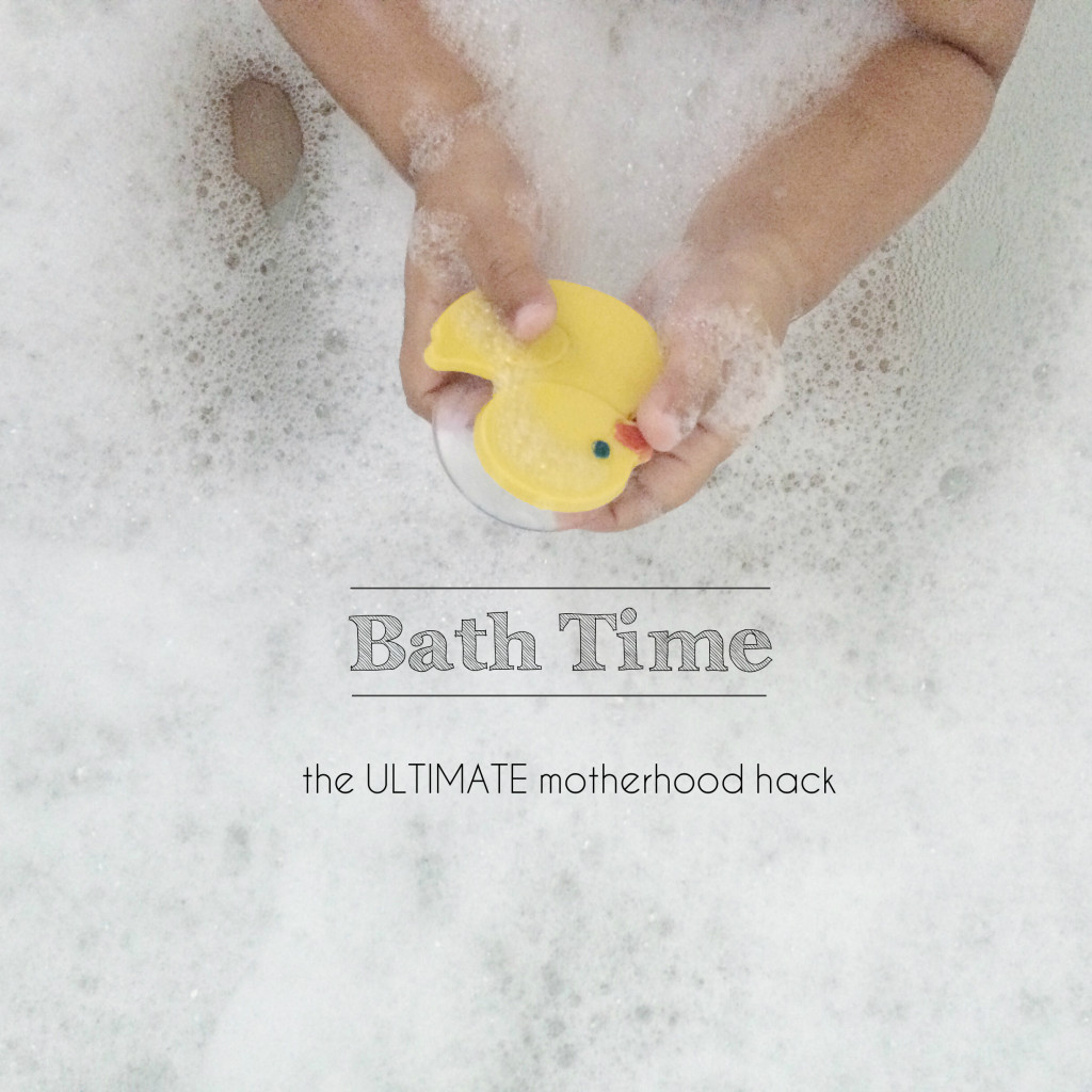 LiveClean_Bathtie4