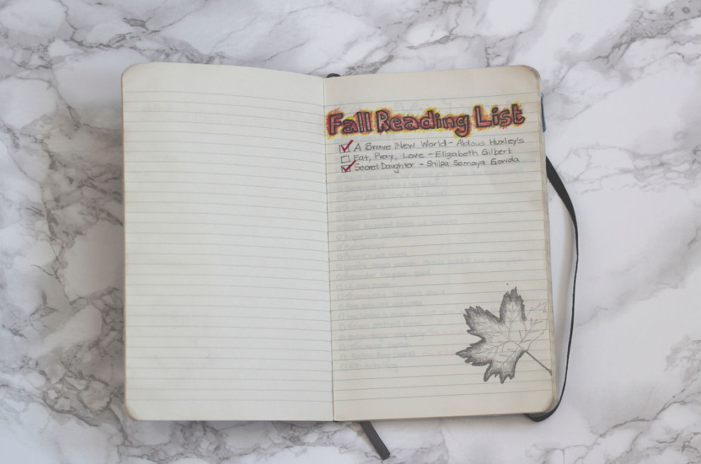 TLY_Journal3