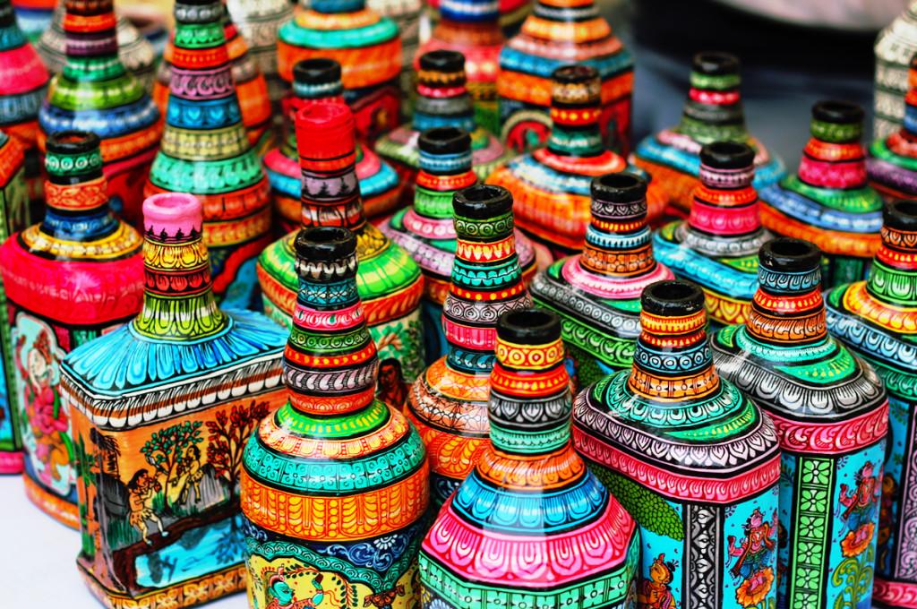 ThruLesYeux_India1