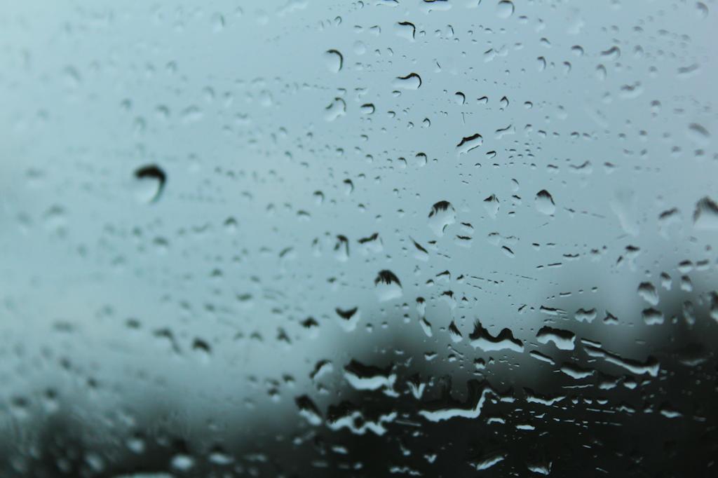 TLY_Raindrops
