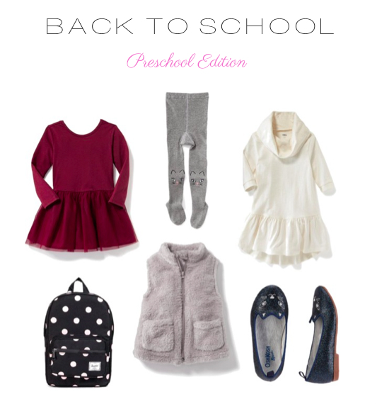 BackToSchool_Preschool_Pinterest1
