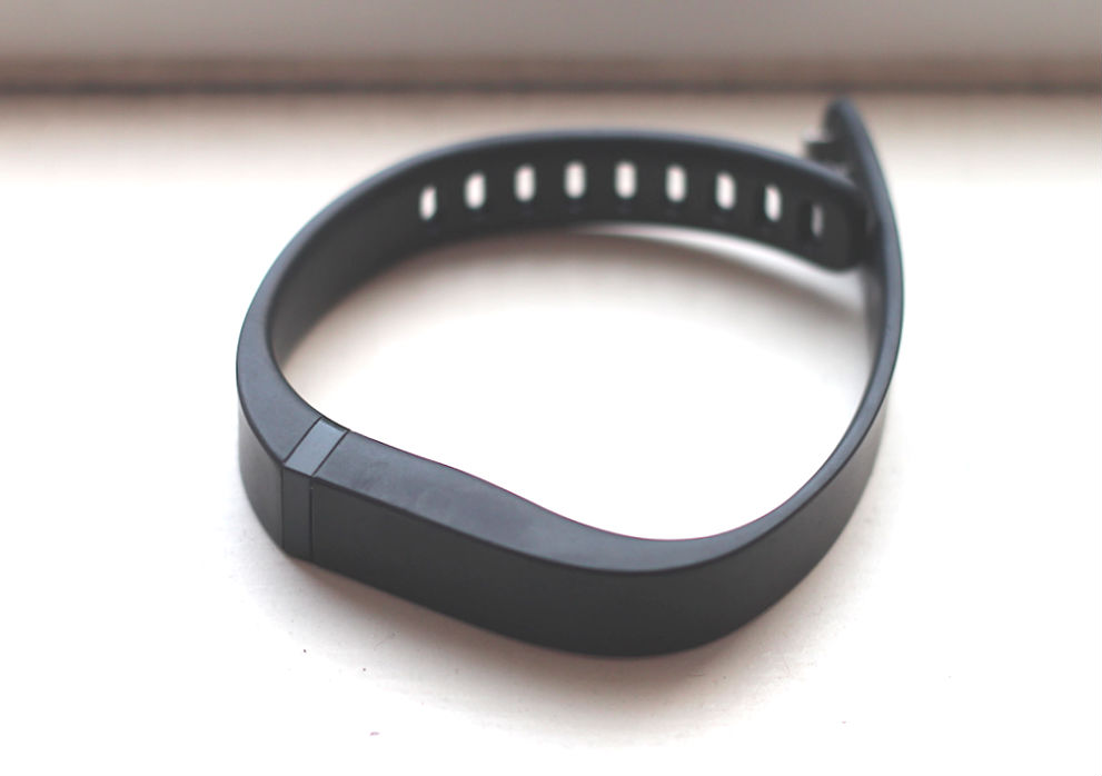 tly_fitbitsteps