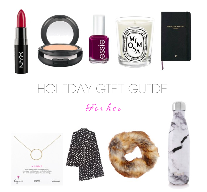 tly_giftguide_her