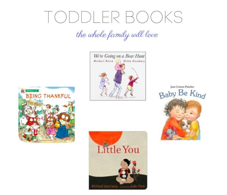tly_toddler-books