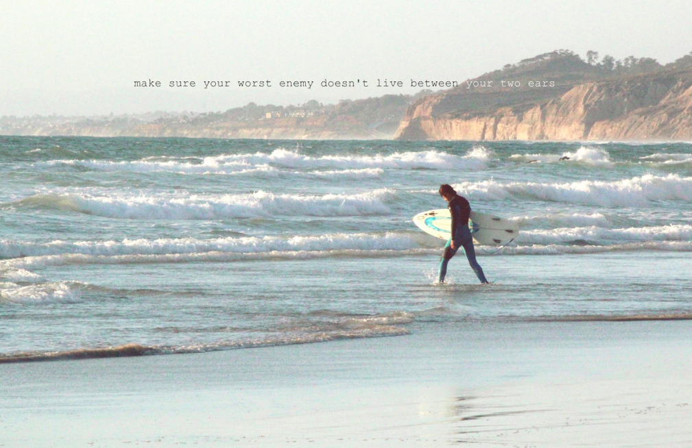 TLY_ETSY_Surfer_PhotographyPrint