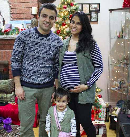 TLY_Christmas3