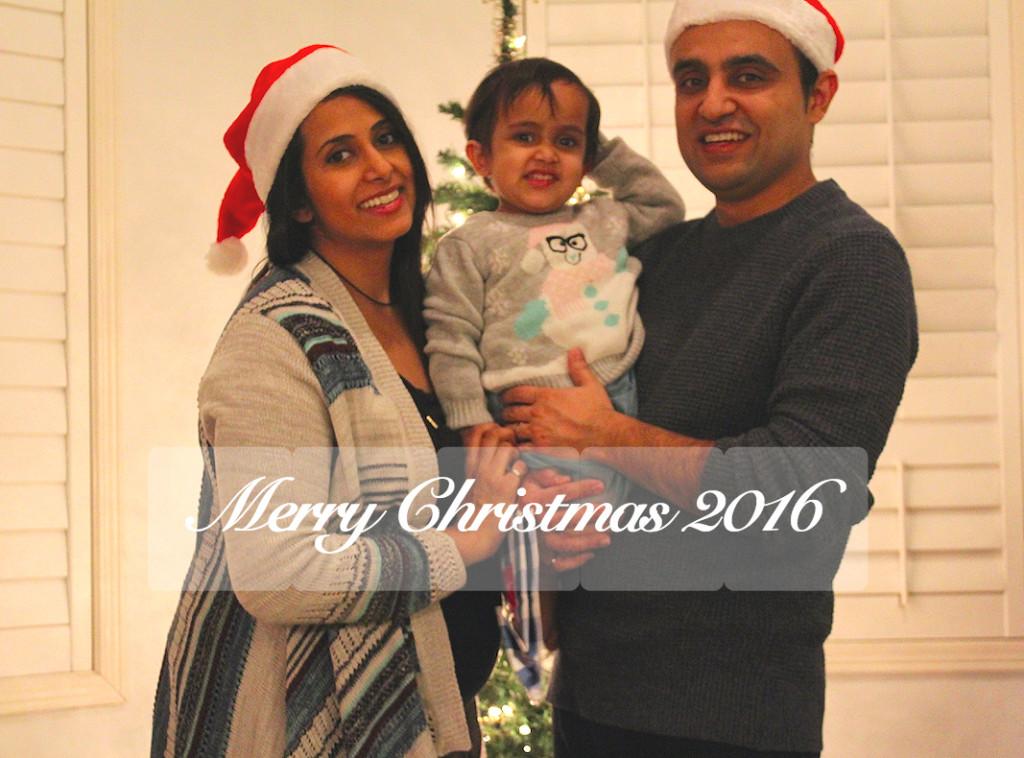 tly_christmas4