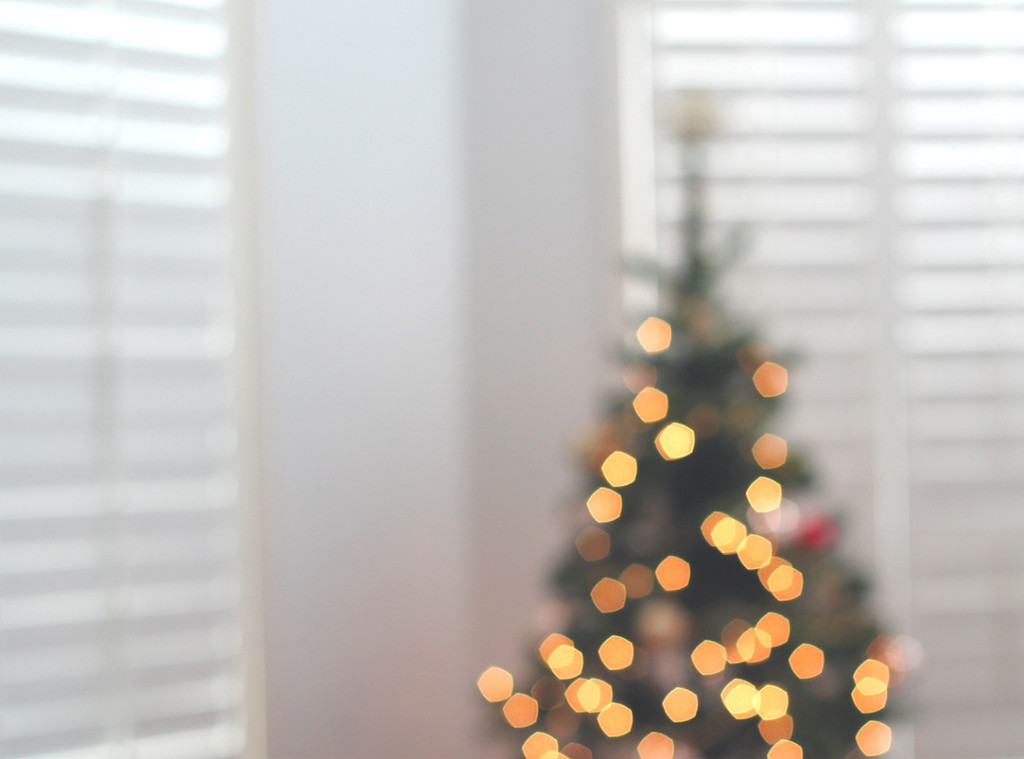 tly_christmasdecor2