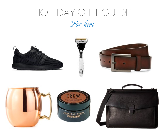 tly_giftguide_forhim2016