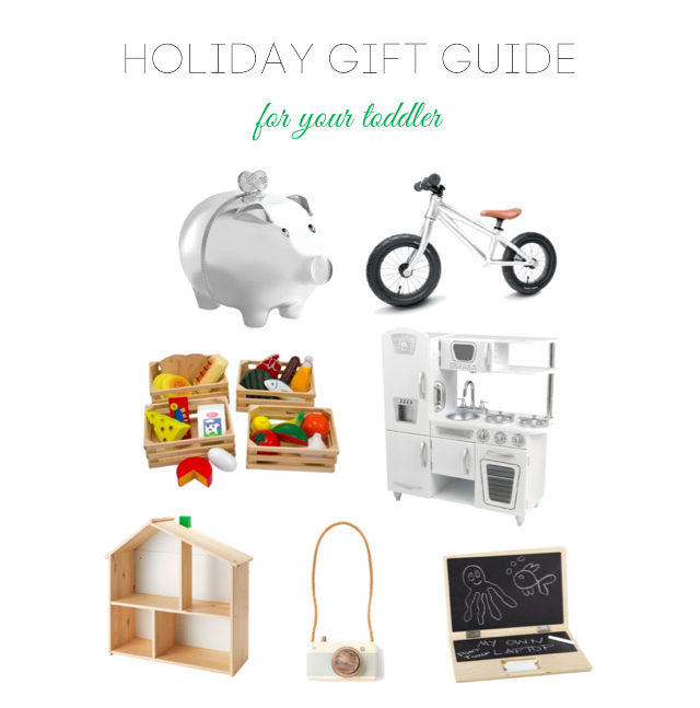 toddler-gift-guide-2016