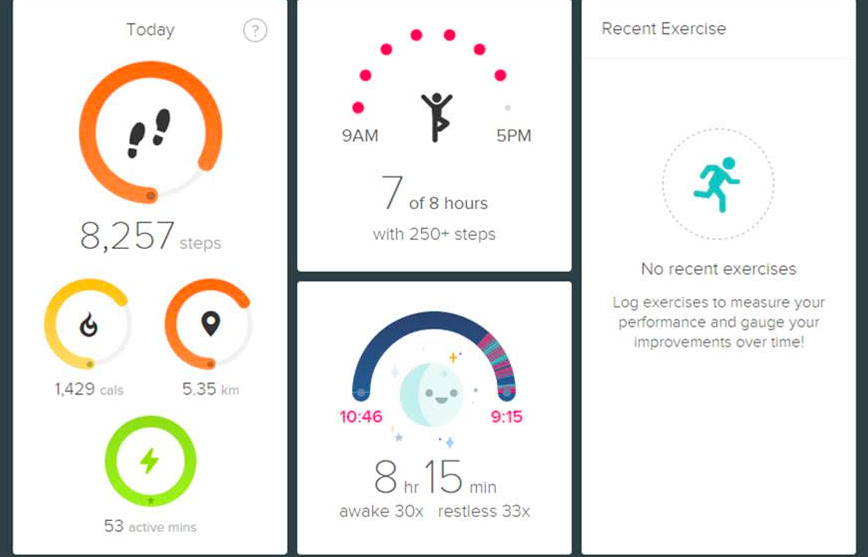 TLY_Fitbit2