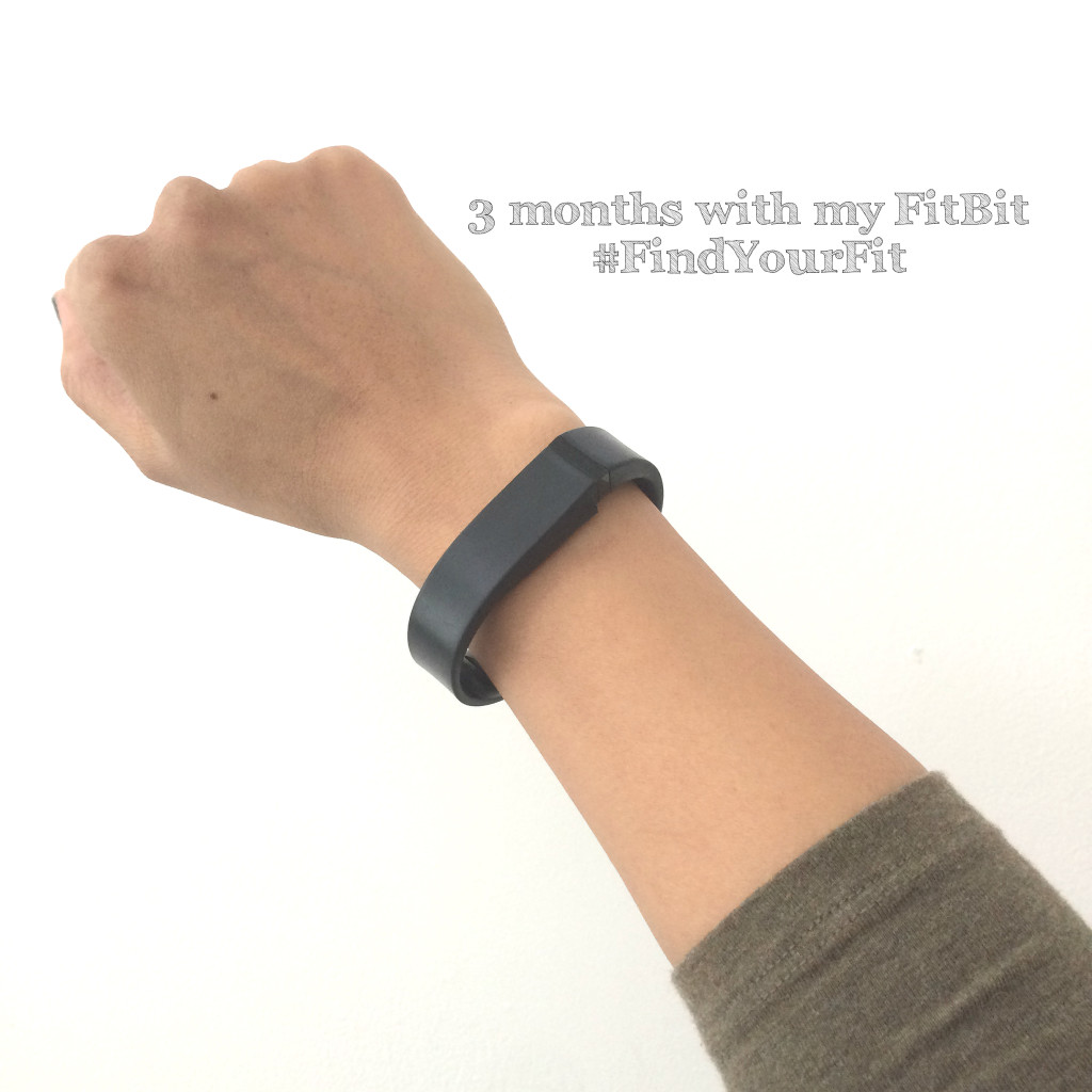 TLY_Fitbit