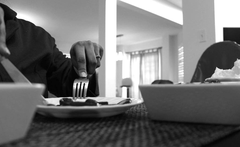 tly_pancakes1