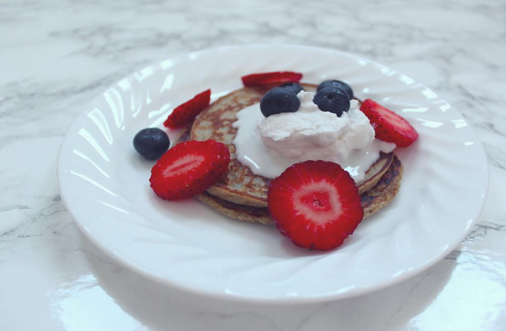 tly_pancakes2