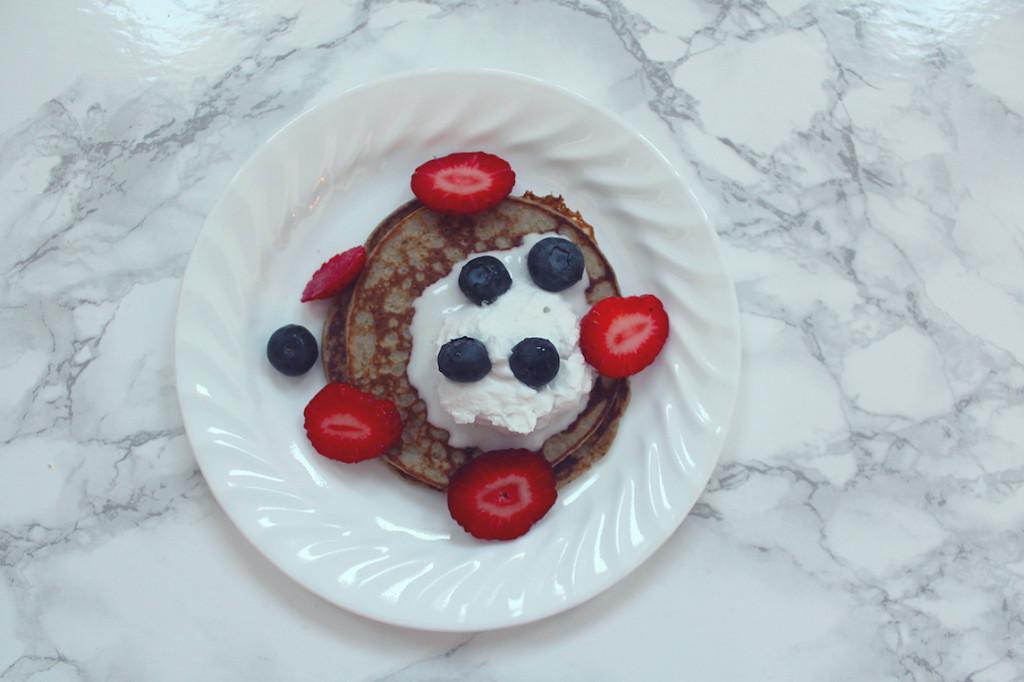 tly_pancakes3