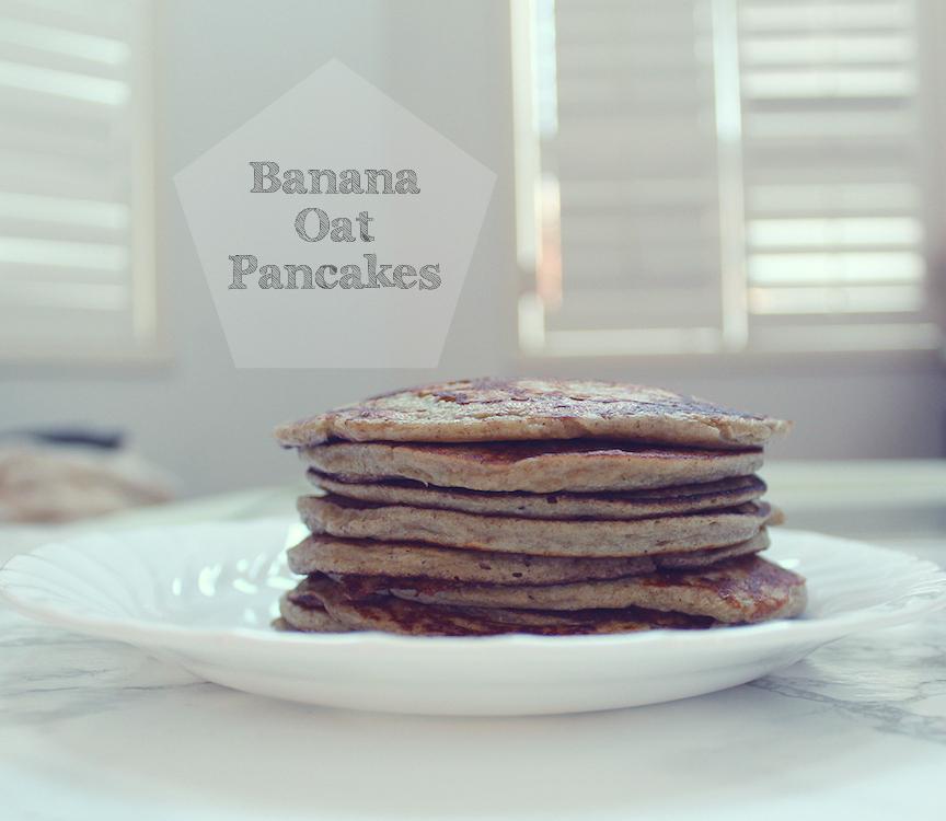 tly_pancakes4