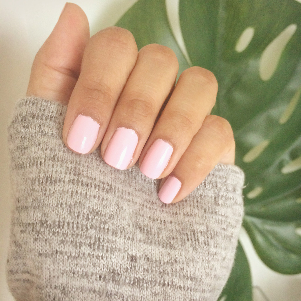 TLY_PInkNails3
