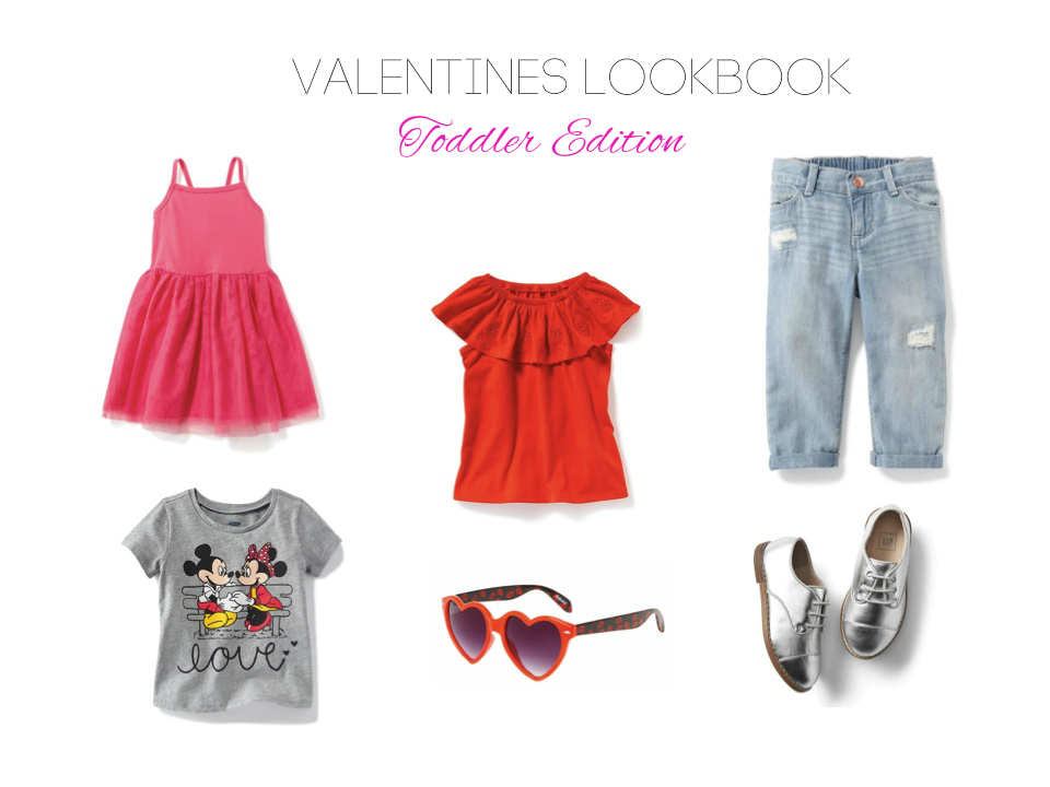 TLY_Vday_GirlLookBook
