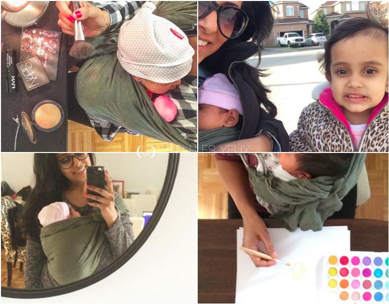TLY_Babywearing_collage