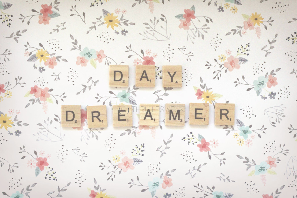 TLY_DayDreamer1_wm