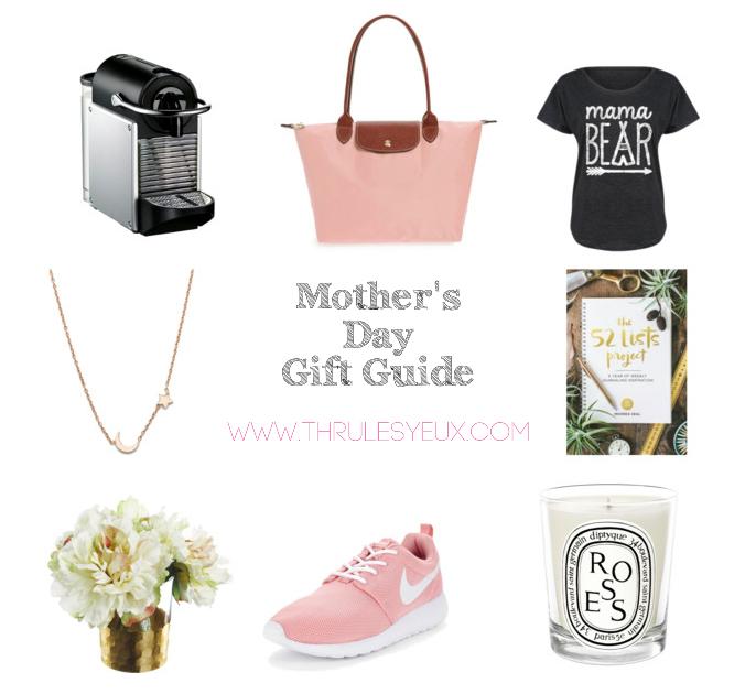 TLY_MothersDayGiftGuide_2017