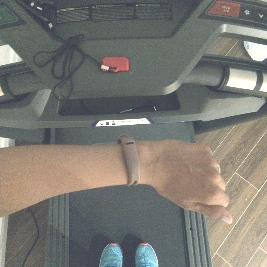 TLY_FitbitUpdate