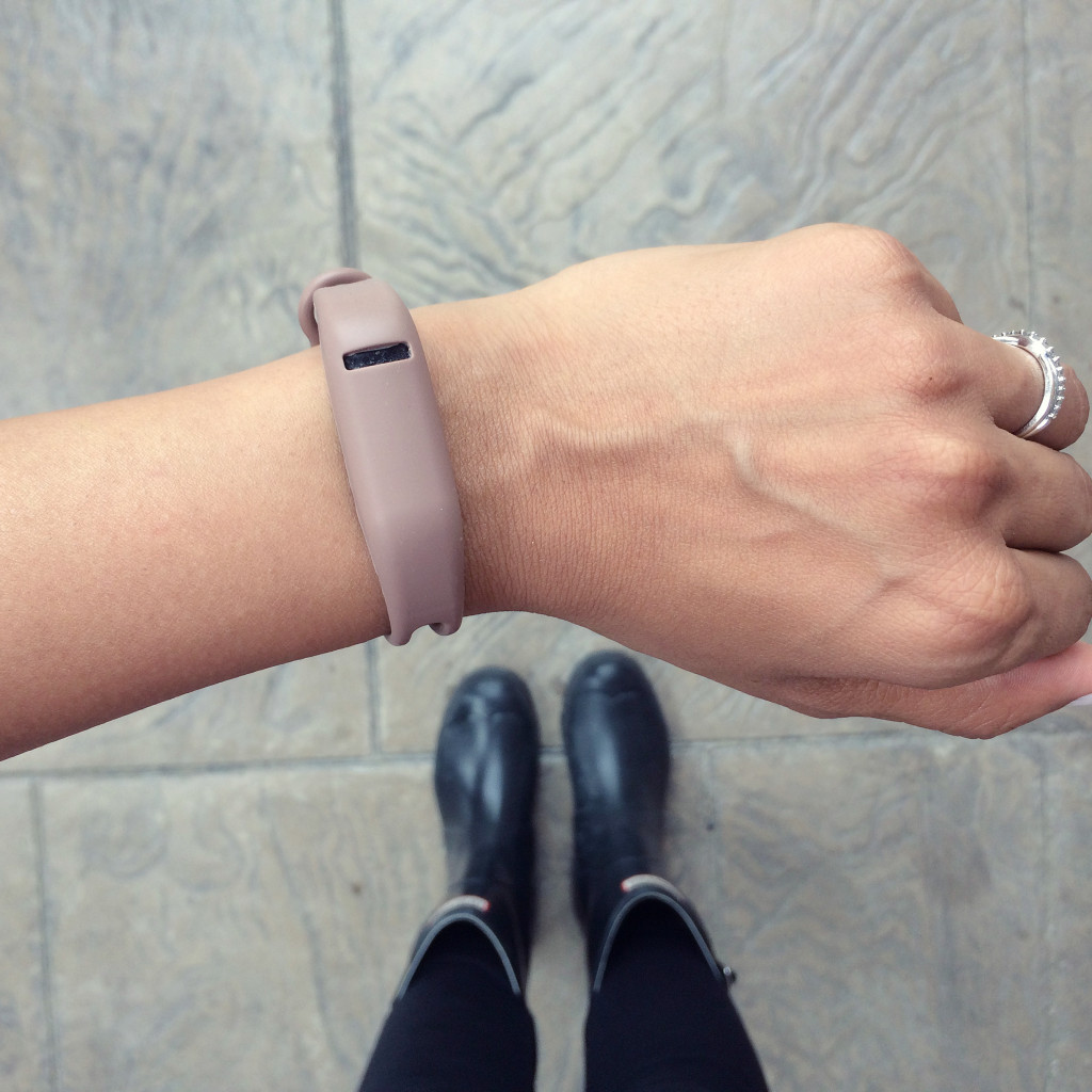 TLY_FitbitUpdate2