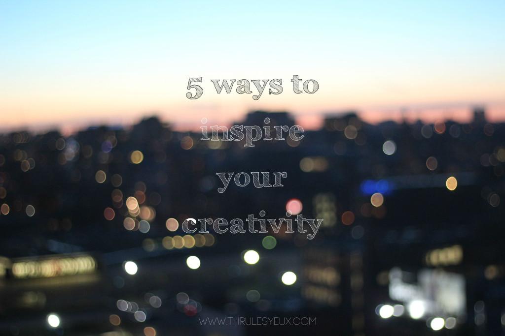 TLY_InspireCreativity