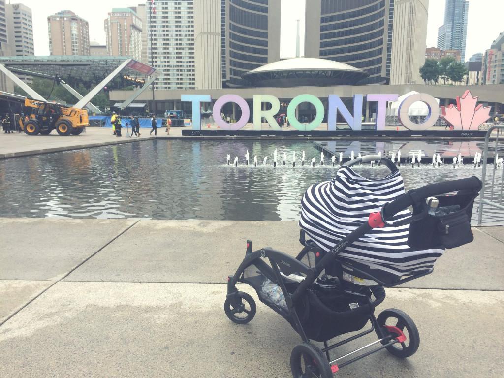 TLY_TorontoVisit_4