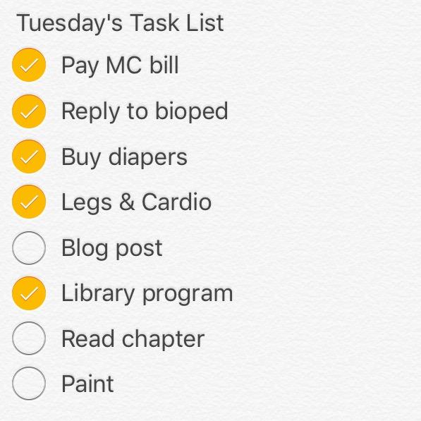 TLY_TaskList