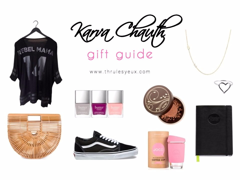 KarvaChauthGiftGuide3