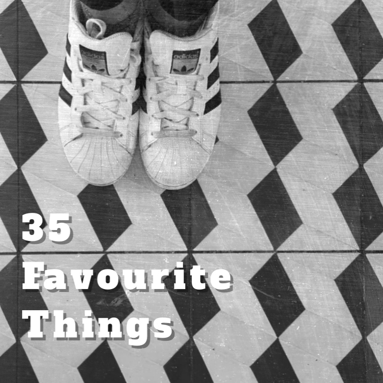 TLY_35FavThings_BirthdayPost