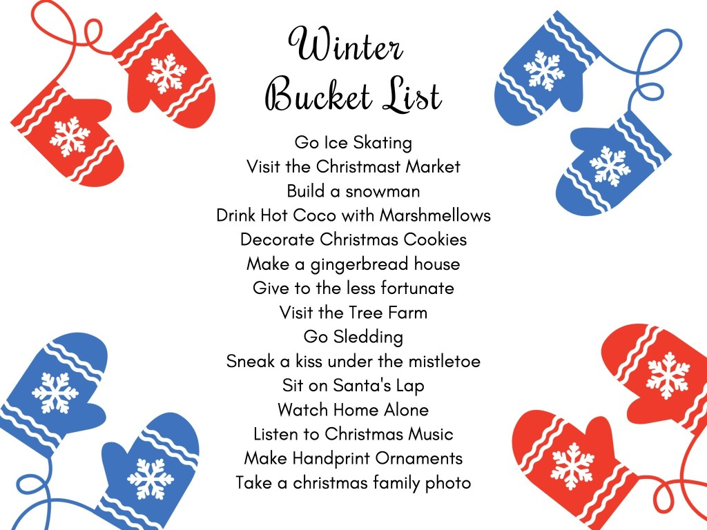 TLY_WinterBucketList2017-2018