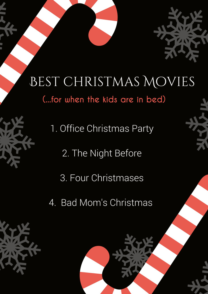 TLY_AdultChristmasMovies