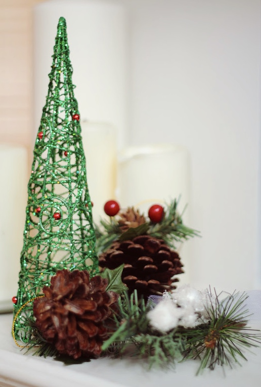 TLY_ChristmasEasyDecorIdeas1