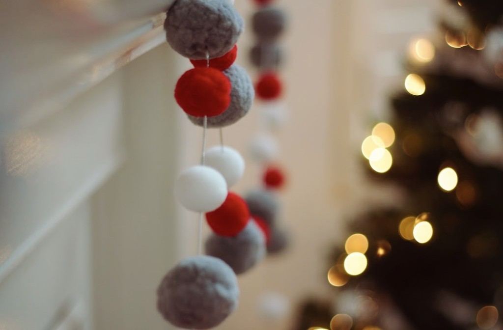 TLY_ChristmasEasyDecorIdeas3